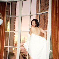Elisabeth-moss-nude