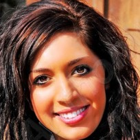 Farrah-abraham-before-plastic-surgery