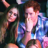 Prince-harry-and-cressida-bonas-together