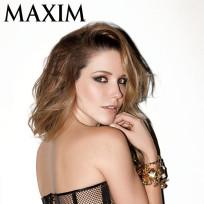 Sophia-bush-maxim-photo