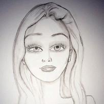 Amanda-bynes-portrait
