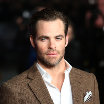 Chris-pine-pic