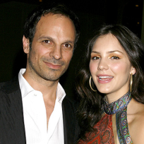 Katharine-mcphee-and-nick-cokas-picture