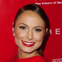 Stacy-keibler-in-red