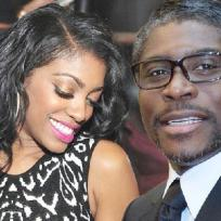 Porsha williams boyfriend