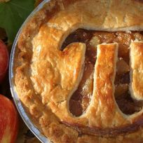 Apple-pi