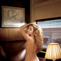 Gigi-hadid-nude-photo