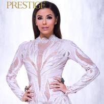 Eva longoria prestige picture