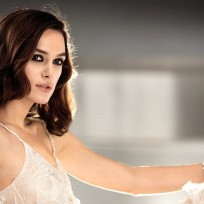 Keira-knightley-for-chanel