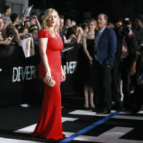 Kate-winslet-on-divergent-red-carpet