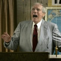 Fred-phelps-pic