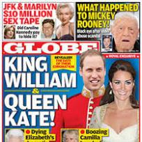 Globe cover march 24 2014