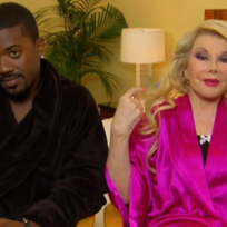 Joan-rivers-and-ray-j
