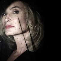 Jessica-lange-on-american-horror-story