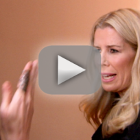 The-real-housewives-of-new-york-city-season-6-episode-3