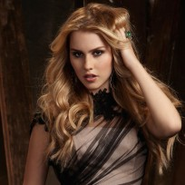 Claire-holt-photo