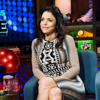 Bethenny-frankel-on-watch-what-happens-live