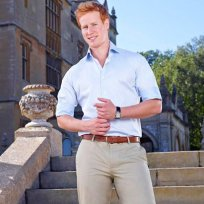 Matthew-hicks-prince-harry-lookalike