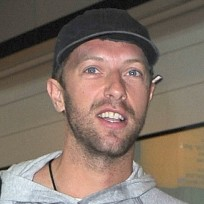 Chris-martin-image