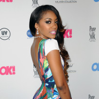 Porsha-stewart-red-carpet-pic