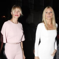 Gwyneth-paltrow-and-cameron-diaz-photo