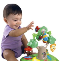 Fisher-price-baby-photo