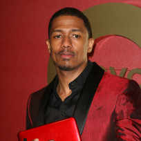 Nick-cannon-red-carpet-photo