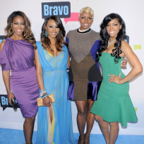 Real-housewives-of-atlanta-photo