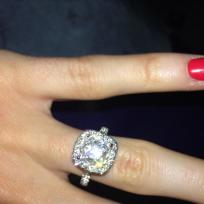 Katherine-webb-engagement-wing