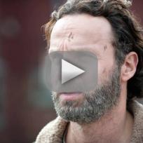 The-walking-dead-season-4-episode-16
