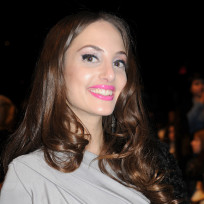 Alexa ray joel after plastic surgery