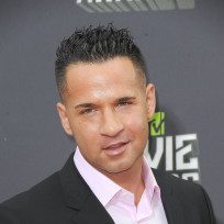 Mike the situation sorrentino image