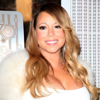 Mariah-carey-white-dress-photo