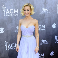 Kellie-pickler-at-the-acms