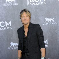 Keith-urban-at-the-2014-acms