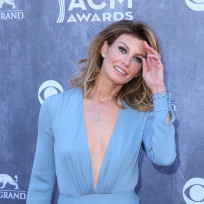 Faith-hill-at-the-2014-acms