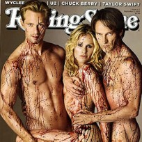 True-blood-rolling-stone-cover