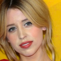 Peaches-geldof-photo