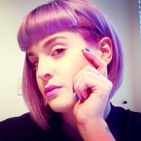 Kelly-osbourne-shaved-head-pic