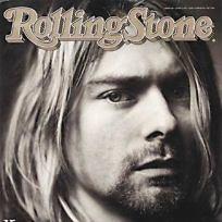 Kurt-cobain-rolling-stone