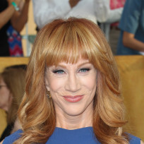 Kathy-griffin-golden-globes-photo