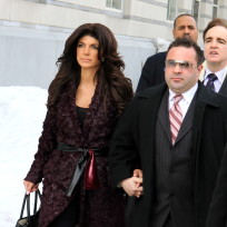 Teresa-and-joe-giudice-head-to-court