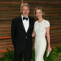 Harrison-ford-and-calista-flockhart