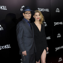 Johnny-depp-and-amber-heard-23-years