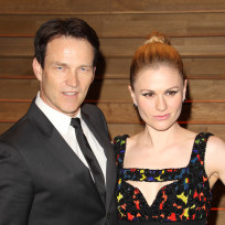 Stephen moyer and anna paquin 13 years