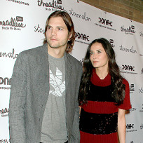 Ashton-kutcher-and-demi-moore-15-years