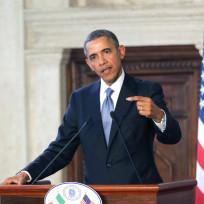President-obama-in-rome