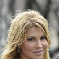Brandi-glanville-close-up-photo
