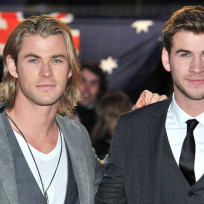 Chris-and-liam-hemsworth