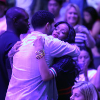 Drake-and-rihanna-pic